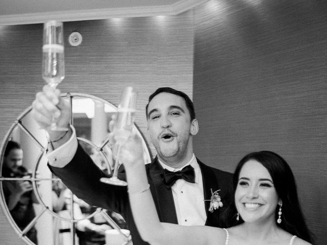 Miguel and Nicole's Wedding in Washington, District of Columbia 31