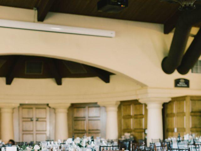 Joseph and Amaris's Wedding in San Ramon, California 11