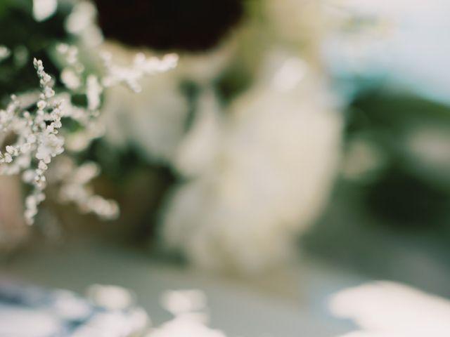 Joseph and Amaris's Wedding in San Ramon, California 23