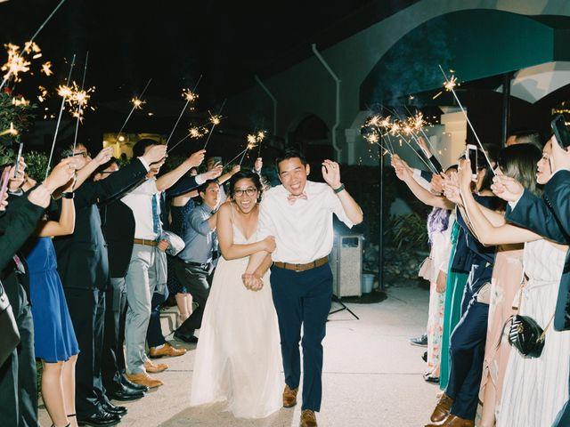 Joseph and Amaris's Wedding in San Ramon, California 2