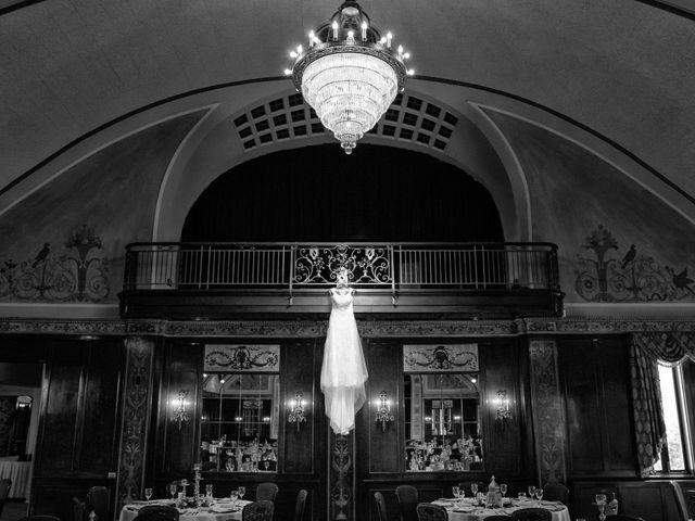 Kevin and Kiersten's Wedding in Milwaukee, Wisconsin 59