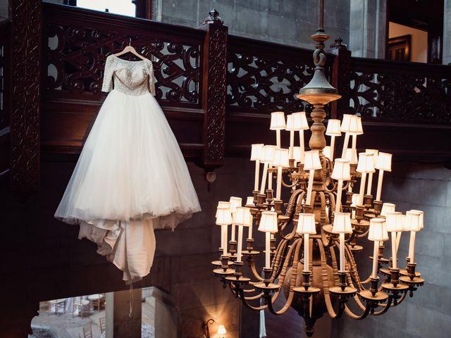 Piotr and Paula's Wedding in Port Washington, New York 19