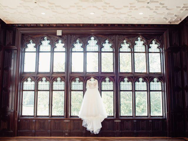 Piotr and Paula's Wedding in Port Washington, New York 27