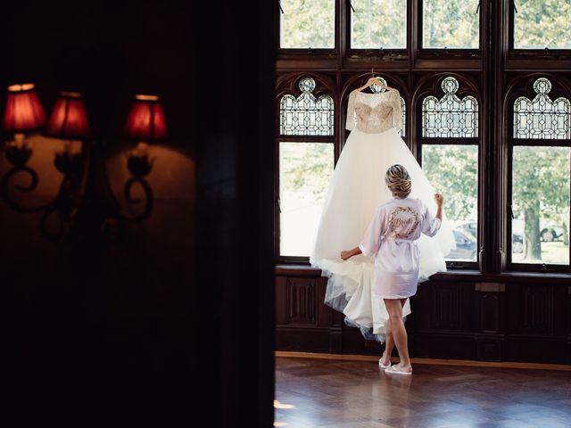 Piotr and Paula's Wedding in Port Washington, New York 29