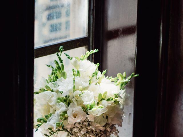 Piotr and Paula's Wedding in Port Washington, New York 32