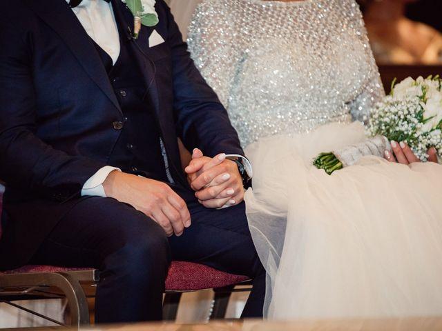 Piotr and Paula's Wedding in Port Washington, New York 55