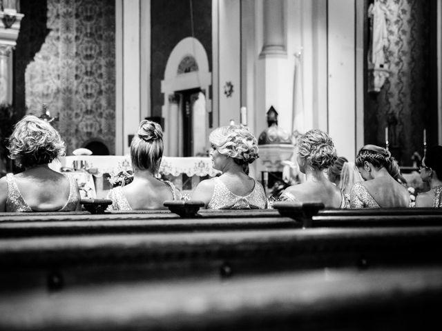 Piotr and Paula's Wedding in Port Washington, New York 56