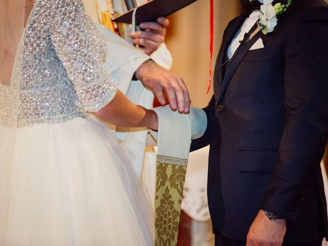 Piotr and Paula's Wedding in Port Washington, New York 59