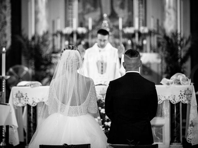 Piotr and Paula's Wedding in Port Washington, New York 61