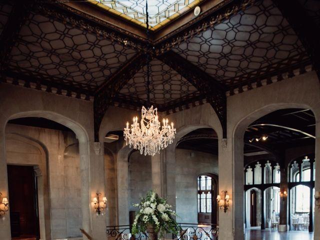Piotr and Paula's Wedding in Port Washington, New York 89