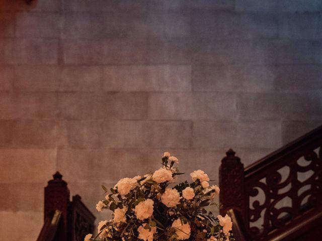 Piotr and Paula's Wedding in Port Washington, New York 100