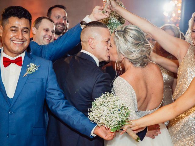 Piotr and Paula's Wedding in Port Washington, New York 101