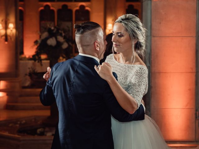 Piotr and Paula's Wedding in Port Washington, New York 110
