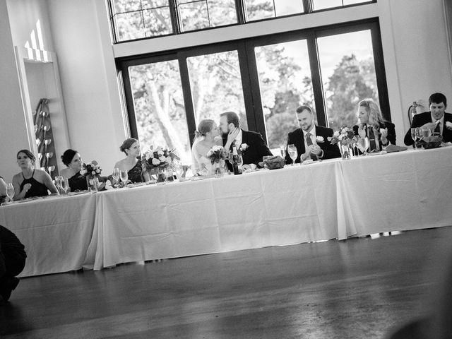 Tyler and Riley's Wedding in Oconomowoc, Wisconsin 18