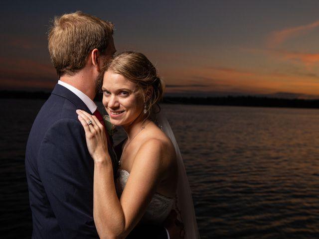 Tyler and Riley's Wedding in Oconomowoc, Wisconsin 31