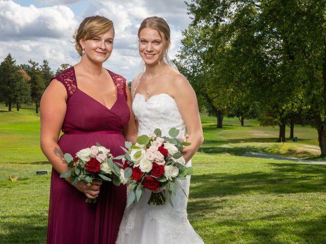 Tyler and Riley's Wedding in Oconomowoc, Wisconsin 42