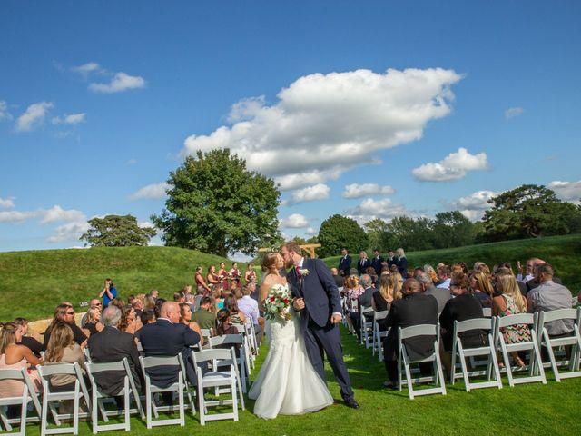 Tyler and Riley's Wedding in Oconomowoc, Wisconsin 51