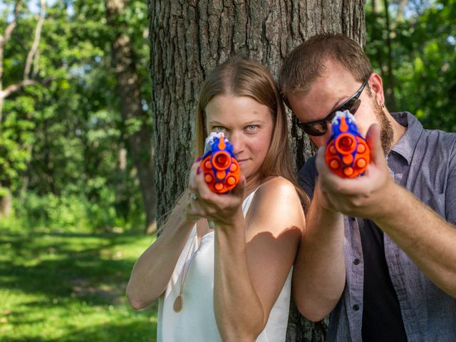 Tyler and Riley's Wedding in Oconomowoc, Wisconsin 68