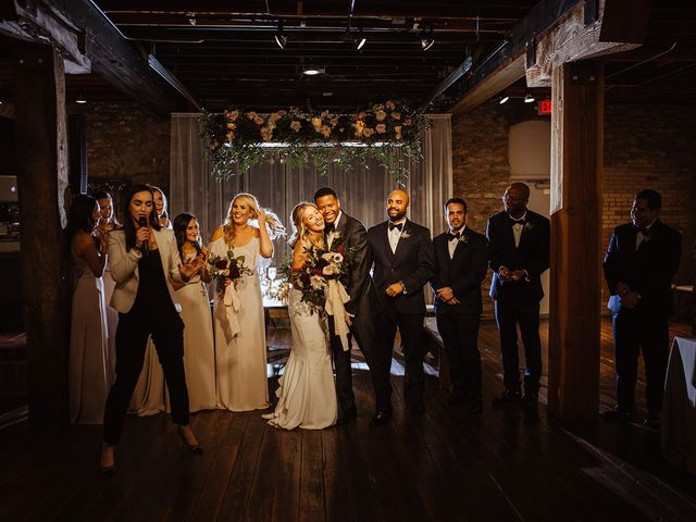 William and Adkin's Wedding in Lawrence, Kansas 54