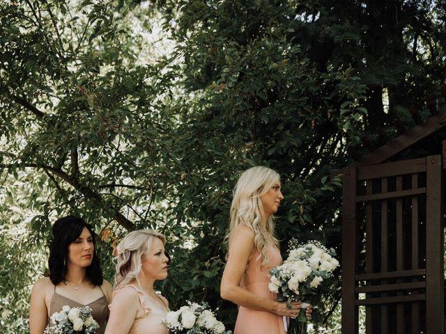 Peter and Elizabeth's Wedding in Salt Lake City, Utah 8