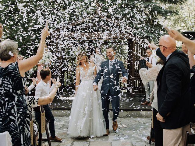 Peter and Elizabeth's Wedding in Salt Lake City, Utah 11