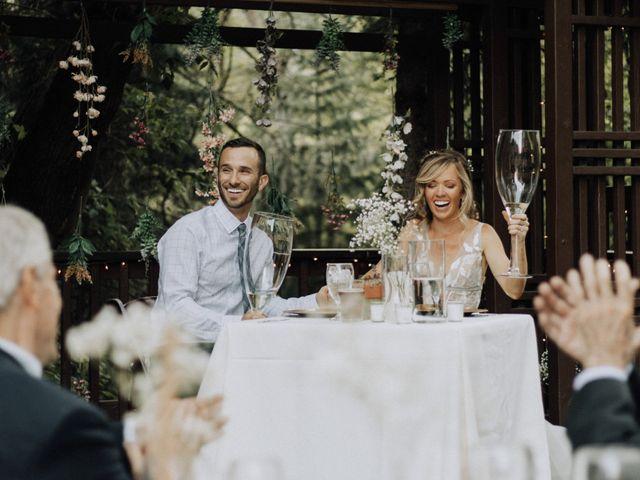 Peter and Elizabeth's Wedding in Salt Lake City, Utah 12