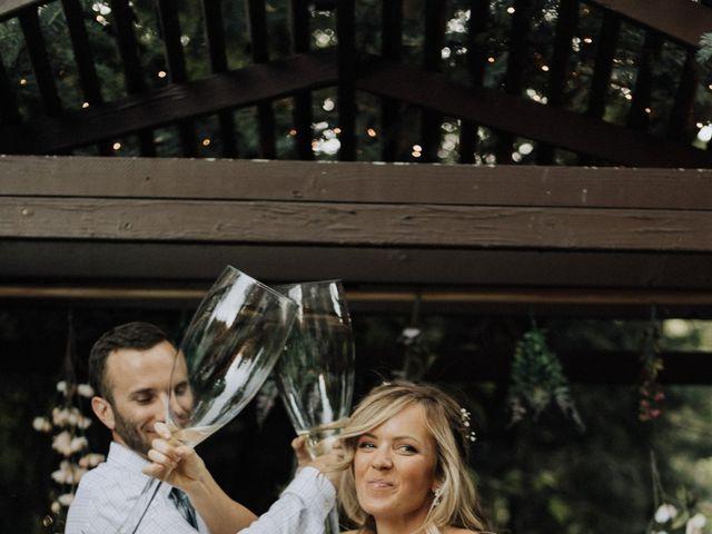 Peter and Elizabeth's Wedding in Salt Lake City, Utah 13