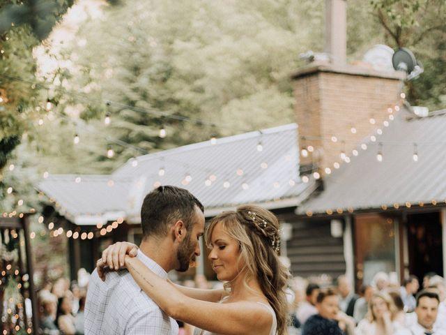 Peter and Elizabeth's Wedding in Salt Lake City, Utah 14