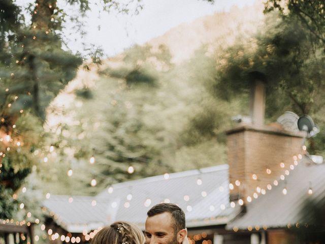 Peter and Elizabeth's Wedding in Salt Lake City, Utah 15