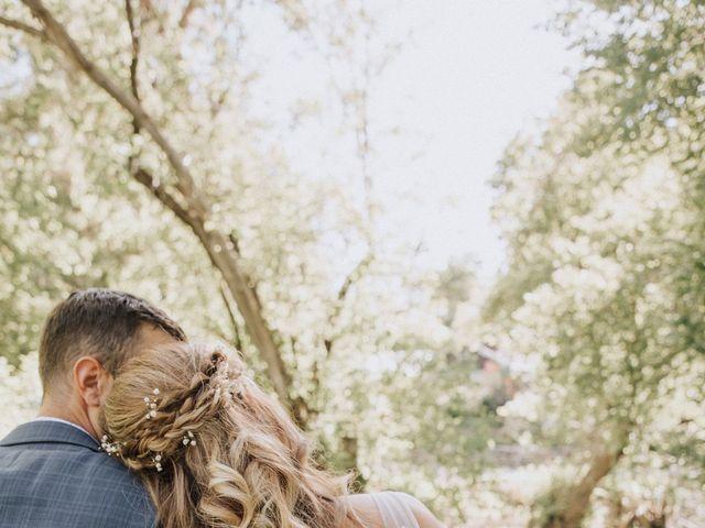 Peter and Elizabeth's Wedding in Salt Lake City, Utah 17