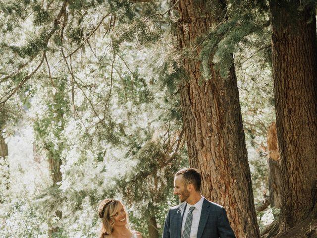 Peter and Elizabeth's Wedding in Salt Lake City, Utah 19
