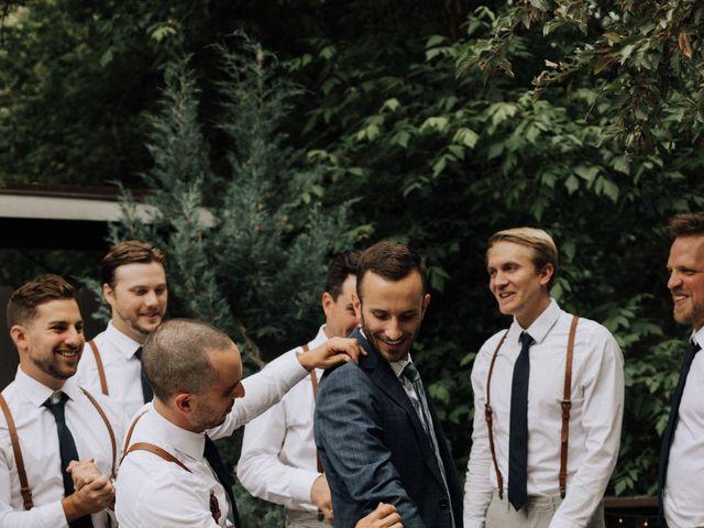 Peter and Elizabeth's Wedding in Salt Lake City, Utah 26
