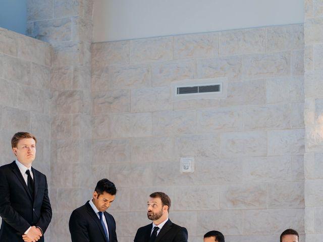 Chad and Galina's Wedding in Atlanta, Georgia 46