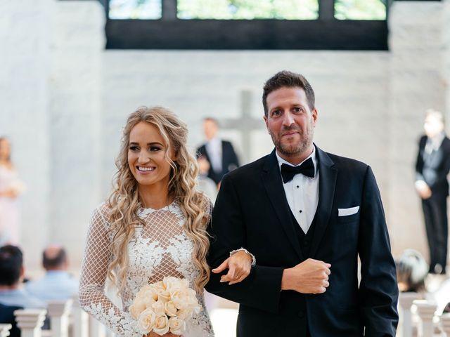 Chad and Galina's Wedding in Atlanta, Georgia 51