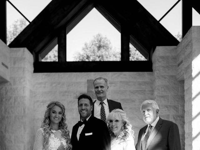 Chad and Galina's Wedding in Atlanta, Georgia 54