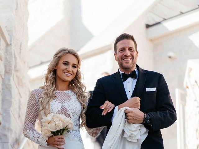 Chad and Galina's Wedding in Atlanta, Georgia 58