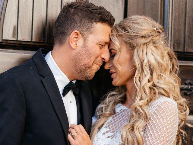 Chad and Galina's Wedding in Atlanta, Georgia 61