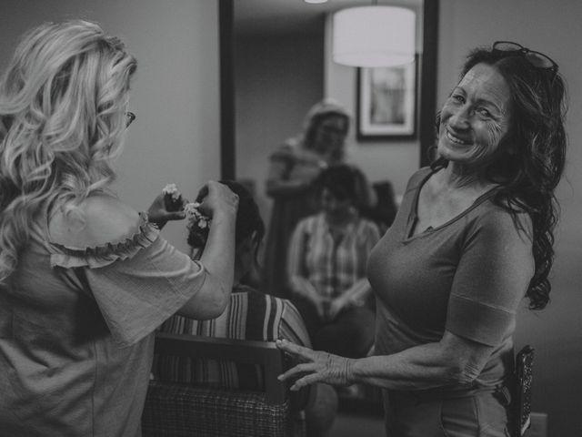 Paul and Meghan's Wedding in Amherst, Massachusetts 21