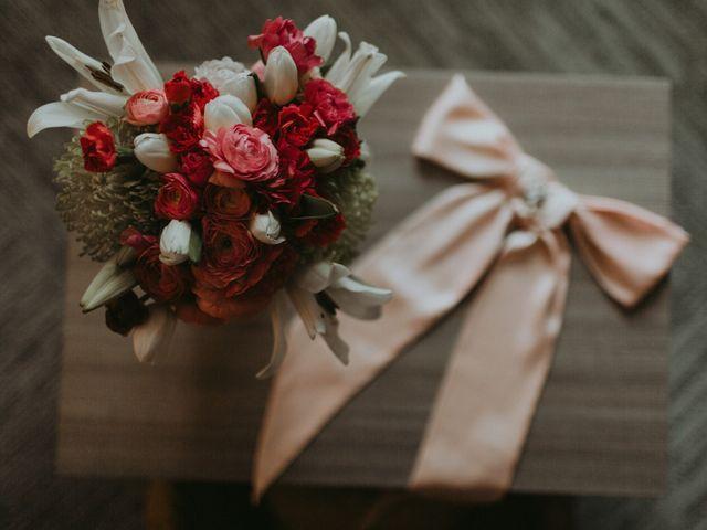 Paul and Meghan's Wedding in Amherst, Massachusetts 66