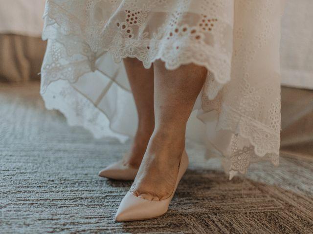 Paul and Meghan's Wedding in Amherst, Massachusetts 114