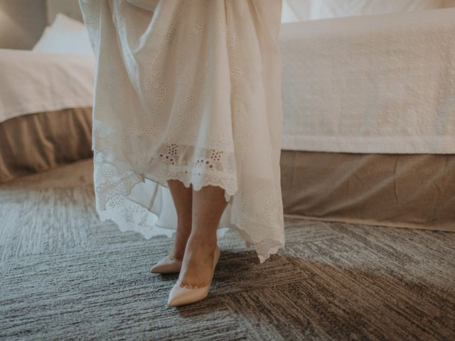 Paul and Meghan's Wedding in Amherst, Massachusetts 115