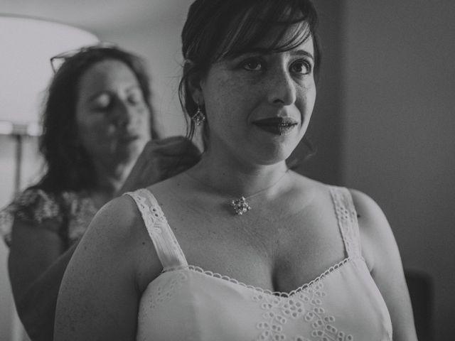 Paul and Meghan's Wedding in Amherst, Massachusetts 128