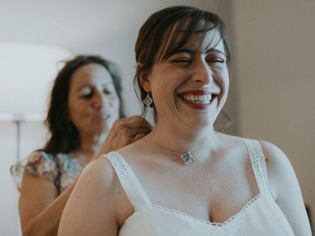 Paul and Meghan's Wedding in Amherst, Massachusetts 130