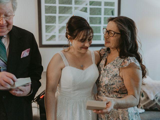 Paul and Meghan's Wedding in Amherst, Massachusetts 134