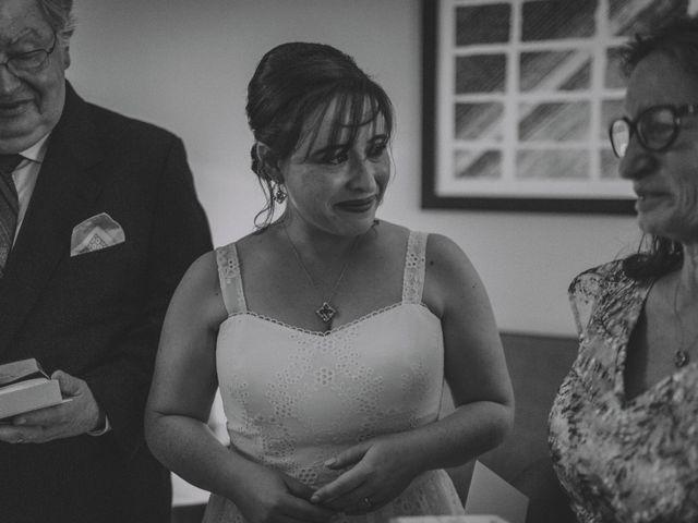 Paul and Meghan's Wedding in Amherst, Massachusetts 136