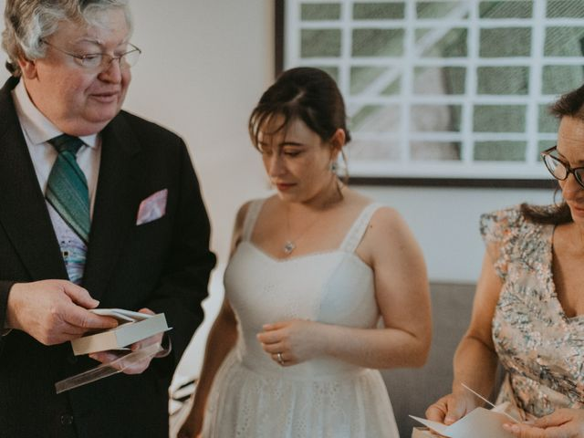 Paul and Meghan's Wedding in Amherst, Massachusetts 140