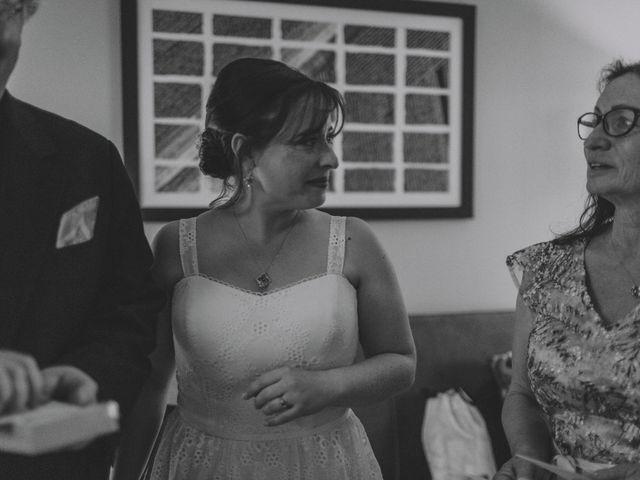 Paul and Meghan's Wedding in Amherst, Massachusetts 144