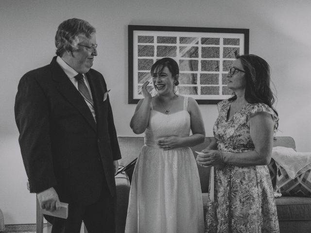 Paul and Meghan's Wedding in Amherst, Massachusetts 148