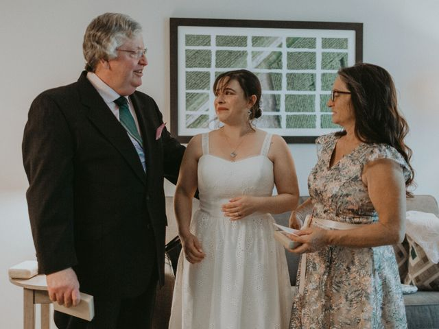 Paul and Meghan's Wedding in Amherst, Massachusetts 150