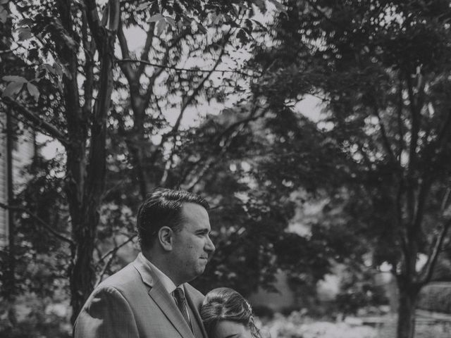 Paul and Meghan's Wedding in Amherst, Massachusetts 175